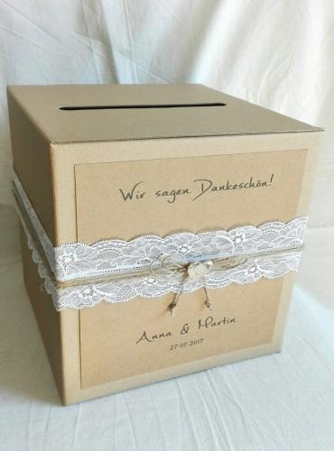 Festliche Karten Und Mehr Moderne Hochzeitskerze Holzoptik Vintage
